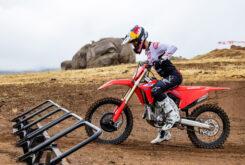 Honda CRF250R 2022 motocross (5)