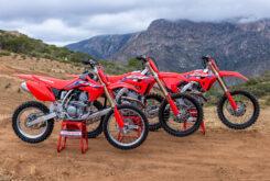 Honda CRF250R 2022 motocross (51)