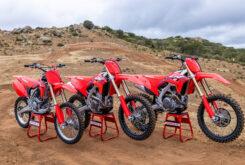 Honda CRF250R 2022 motocross (52)