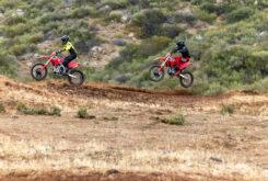 Honda CRF250R 2022 motocross (53)