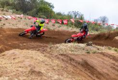 Honda CRF250R 2022 motocross (54)