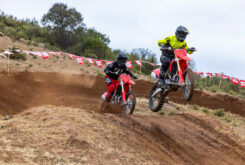 Honda CRF250R 2022 motocross (55)