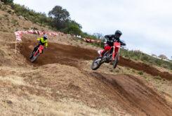 Honda CRF250R 2022 motocross (56)
