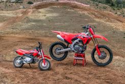 Honda CRF250R 2022 motocross (57)
