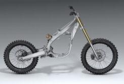 Honda CRF250R 2022 motocross (63)