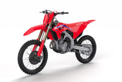 Honda CRF250R 2022 motocross (64)
