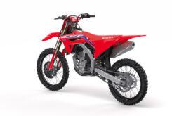 Honda CRF250R 2022 motocross (66)