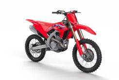 Honda CRF250R 2022 motocross (68)