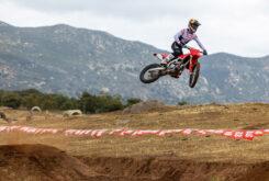 Honda CRF250R 2022 motocross (7)