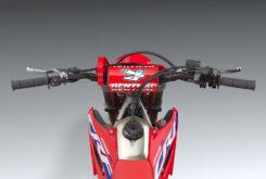 Honda CRF250R 2022 motocross (70)