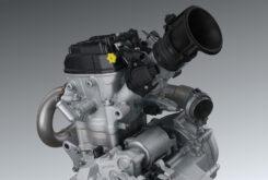 Honda CRF250R 2022 motocross (71)