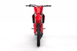 Honda CRF250R 2022 motocross (74)