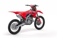 Honda CRF250R 2022 motocross (75)