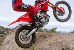 Honda CRF250RX 2022 enduro (11)