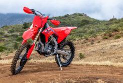 Honda CRF250RX 2022 enduro (15)