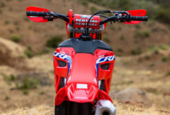 Honda CRF250RX 2022 enduro (16)
