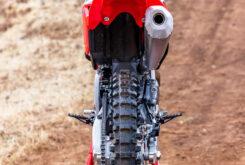 Honda CRF250RX 2022 enduro (20)