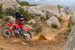 Honda CRF250RX 2022 enduro (3)