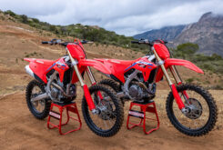 Honda CRF250RX 2022 enduro (31)