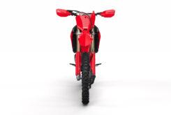 Honda CRF250RX 2022 enduro (39)