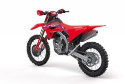 Honda CRF250RX 2022 enduro (41)