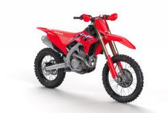 Honda CRF250RX 2022 enduro (42)