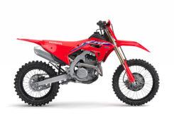 Honda CRF250RX 2022 enduro (43)