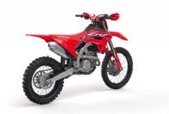 Honda CRF250RX 2022 enduro (44)