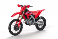 Honda CRF250RX 2022 enduro (45)