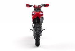 Honda CRF250RX 2022 enduro (46)