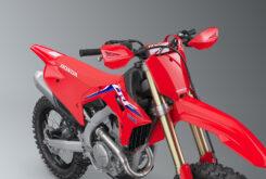 Honda CRF250RX 2022 enduro (47)