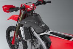Honda CRF250RX 2022 enduro (49)