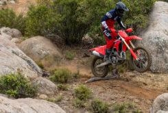 Honda CRF250RX 2022 enduro (5)