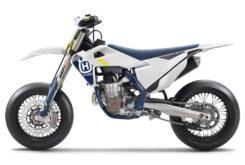 Husqvarna FS 450 2022 supermoto (1)