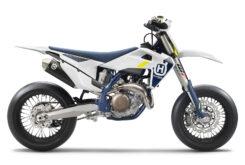 Husqvarna FS 450 2022 supermoto (2)