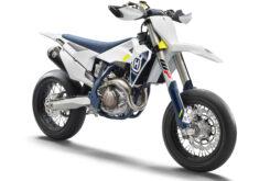 Husqvarna FS 450 2022 supermoto (3)