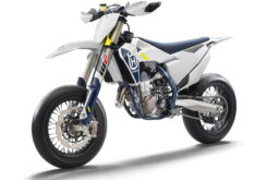 Husqvarna FS 450 2022 supermoto (4)