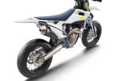 Husqvarna FS 450 2022 supermoto (5)