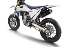 Husqvarna FS 450 2022 supermoto (6)