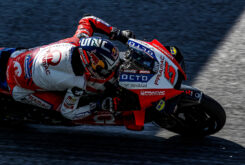 Johann Zarco MotoGP GP Austria 2021