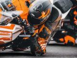 KTM RC 125 2022 11