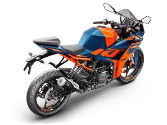 KTM RC 390 2022 3
