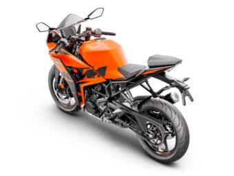 KTM RC 390 2022 4