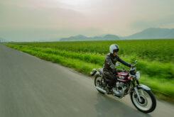 Kawasaki W800 2022 (10)
