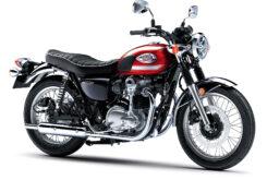 Kawasaki W800 2022 (17)