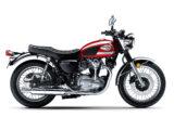 Kawasaki W800 2022 (18)