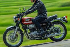 Kawasaki W800 2022 (3)