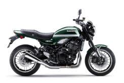 Kawasaki Z900RS 2022 (19)