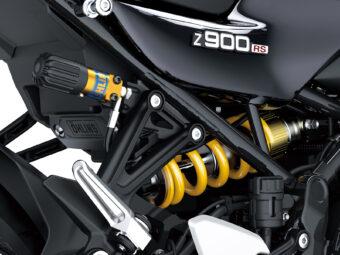 Kawasaki Z900RS SE 2022 (1)