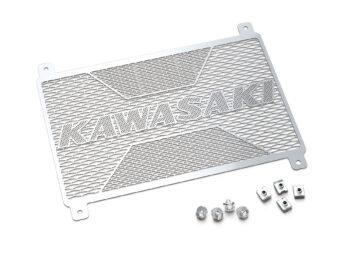 Kawasaki Z900RS SE 2022 (3)